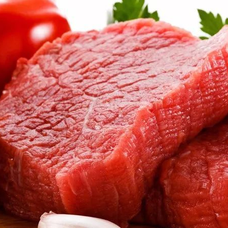 B121604 purchase 1000 tons of imported pork, beef, and other poultry