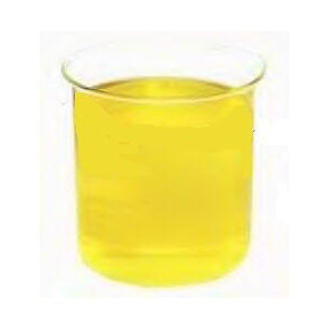 Buy Soybean Salad Oil from Brazil