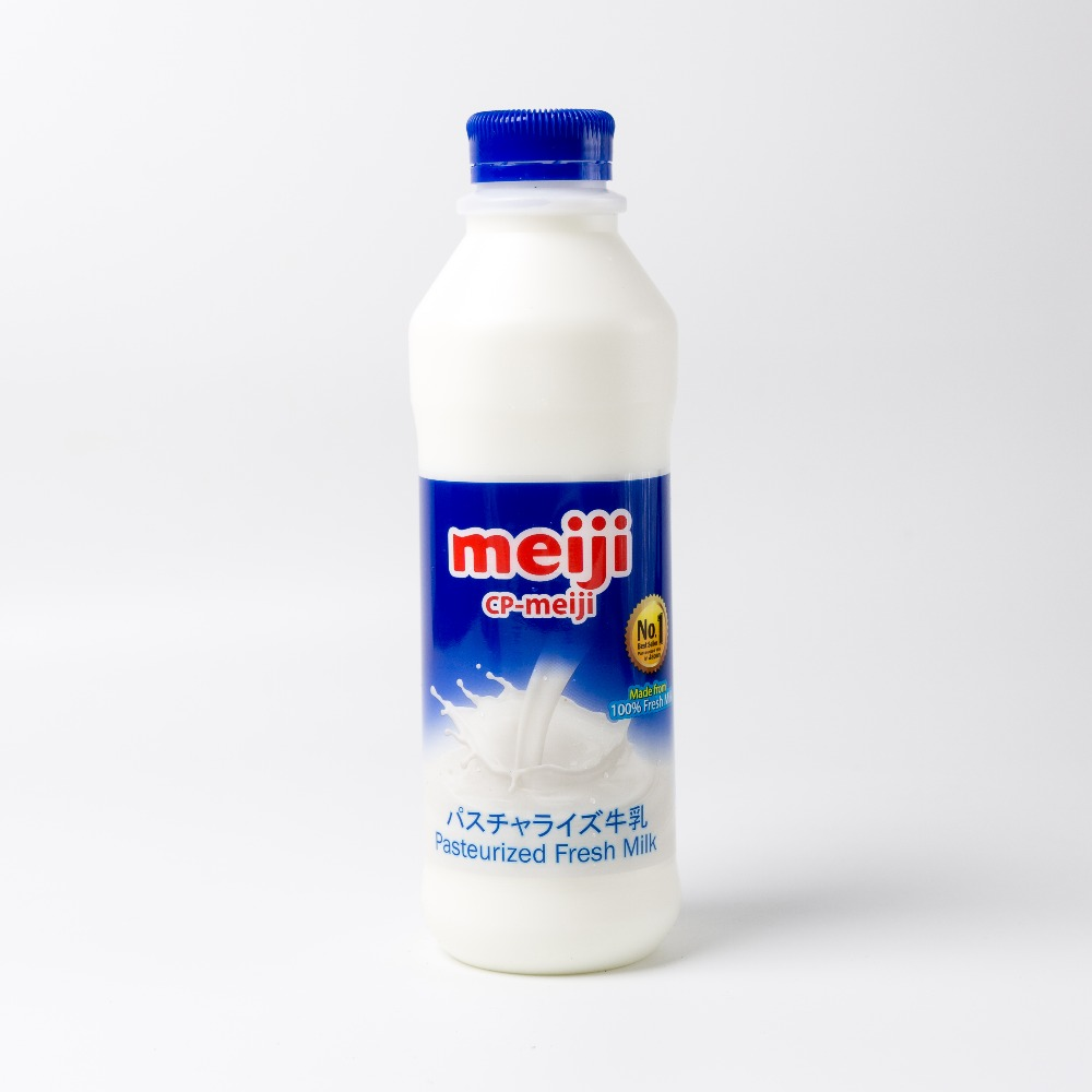 Professional Platform Of Imported Milk From Belarus Uht Drinking Milk M D Zh 3 2 Food2china