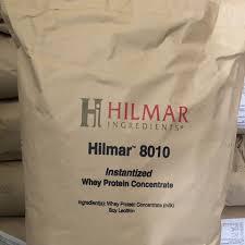 Purchase Hilmar 8010WPC80 Protein Powder