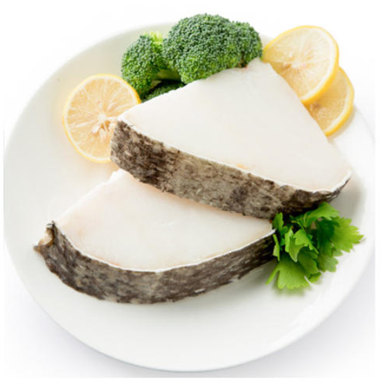 Purchase imported cod fillet