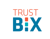 TrustBIX and Food2China announce a Memorandum of Understanding to guide future collaboration
