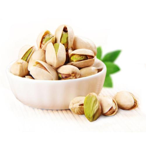 Purchase Imported Food (Pistachios/Happy fruit)