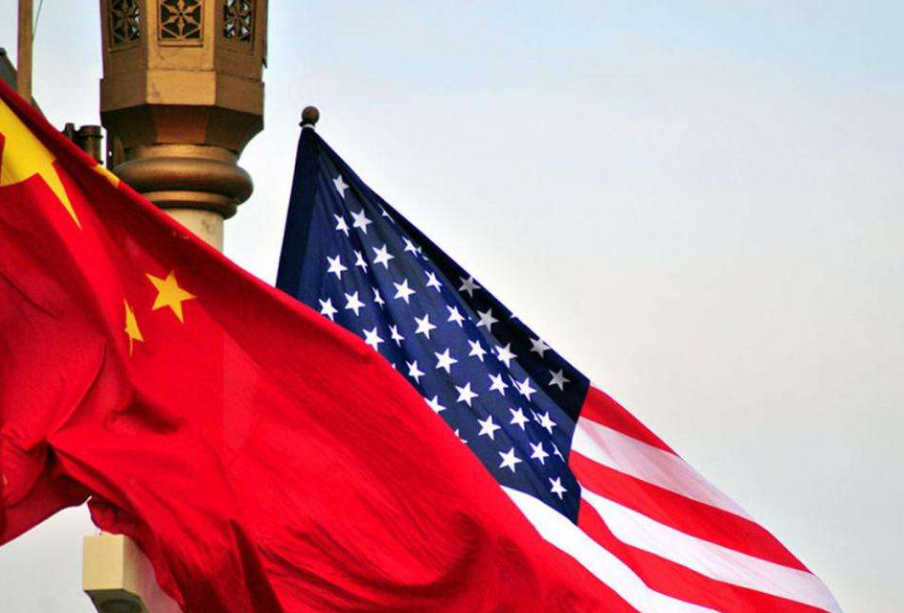 China to buy more US pork to fulfill phase one trade deal | FOOD2CHINA NEWS