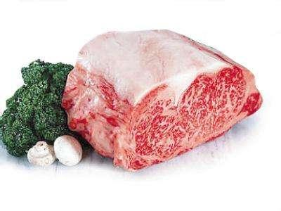 Australian  Fresh Frozen Lamb Meat (Halal & Frozen)