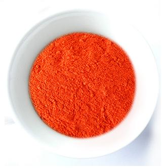 Indian Red Chilli/ Red Chilli Powder/red hot spicy chili powder/chilli flour/paprika/pepper powder