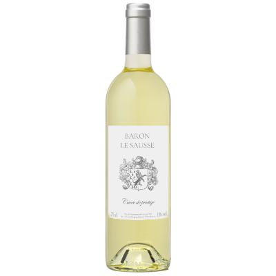 Wines from Europa