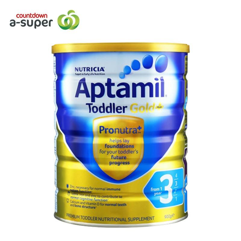 export food2china Aptamil loves his 3 pack 900g/ cans of infant formula milk powder. to china800 x 800 jpeg 89kB