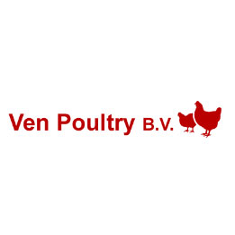 Ven Poultry BV  Netherlands A-Grade Frozen 3-Joint Chicken Wings