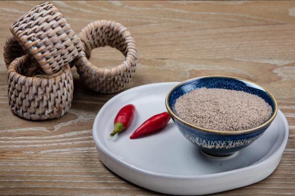 Good Quality BBQ Rib Spice Organic turkey ribs powder