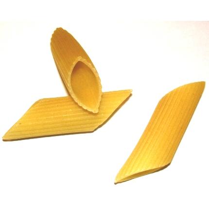Italy Armando La Penna Dried Pasta