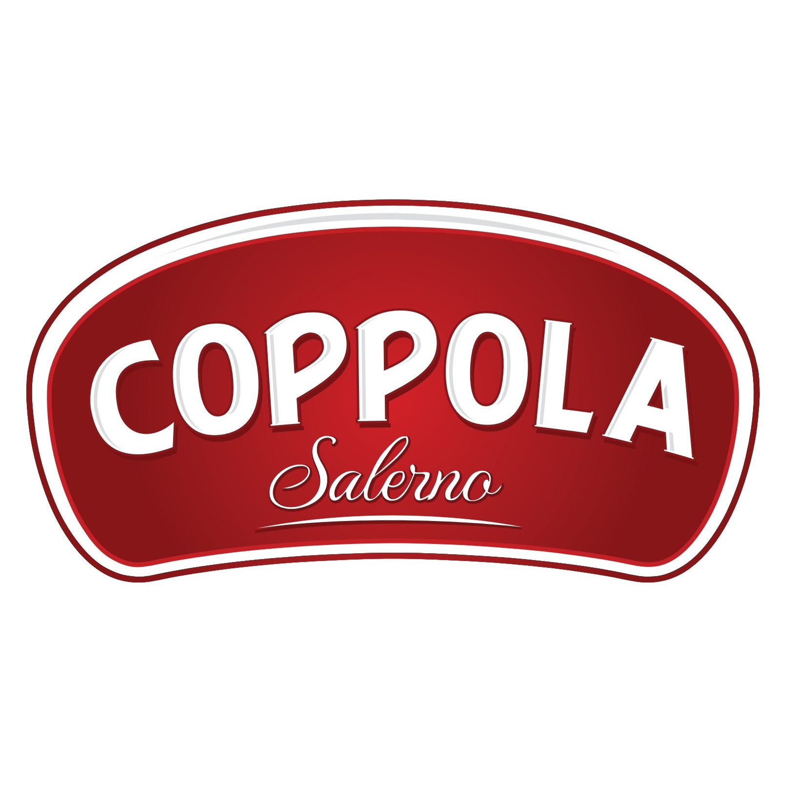 Coppola Grapeseed oil Kosher and Halal certified, Italy, condiment, Coppola Foods