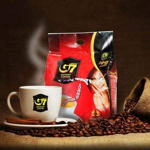 Buy Coffee instant coffee