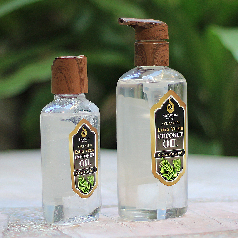 Akarca Ciftligi 250ml Cold Pressed Certified Organic Extra