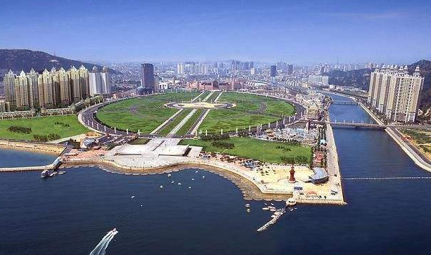 Port of Dalian vows to minimize COVID-19 impact on cold-chain logistics as city enters 'wartime mode' | FOOD2CHINA NEWS