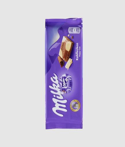 Milka, Oreo, Twix, Mars, Bounty, Kitkat, Toblerone, Ferrero Raffaello Chocolate Snacks