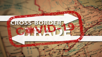How cross-border trade benefit from 'trade safety' measures after COVID-19 outbreak