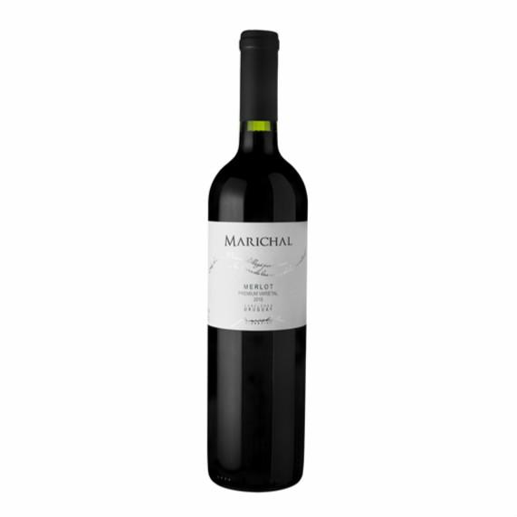 Marichal  Premium Varietal Merlot