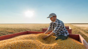 Australian agricultural sector likely to lose Chinese market | FOOD2CHINA UPDATES