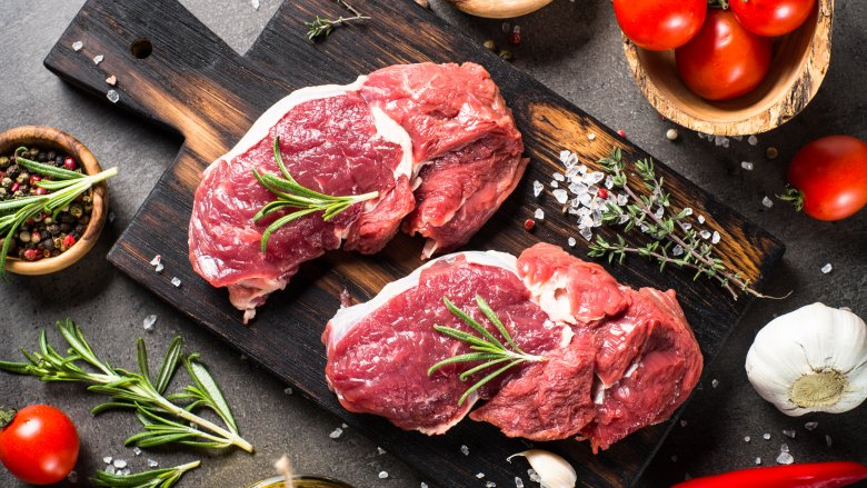 Brazilian meat giant JBS expands its reach in China