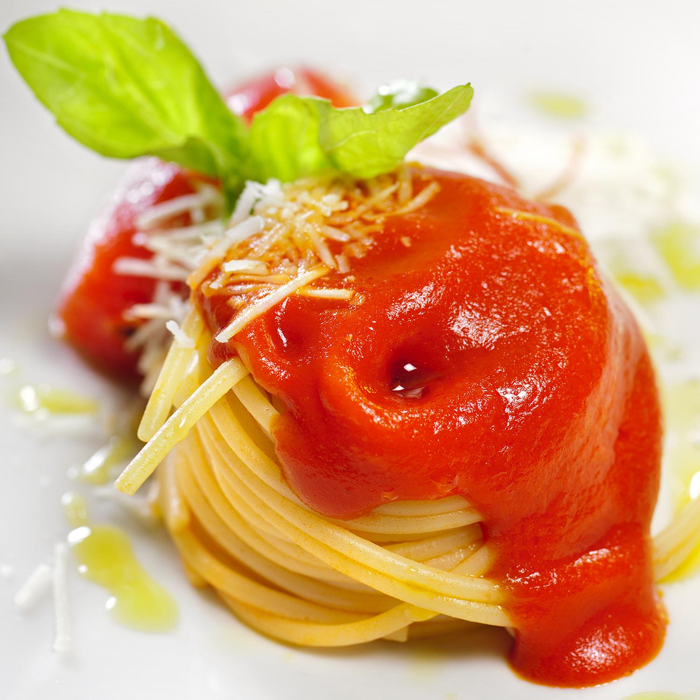 Italian pasta italy pasta DI MARTINO 500gr durum wheat pasta