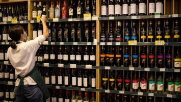 China launches anti-subsidy probe on wine imports from Australia | FOOD2CHINA NEWS