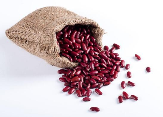 Source 500 kilo red bean