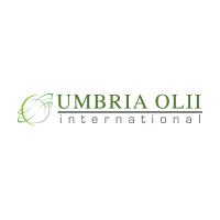 MILD TASTE PURE OLIVE OIL , UMBRIA OLII INTERNATIONAL SPA , 100% Italy, condiments