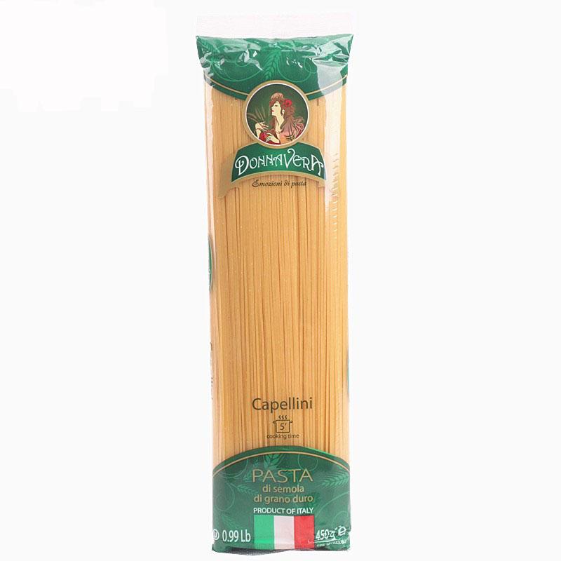 Buy Pasta
